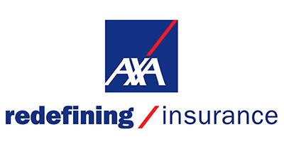 AXA logo 1200x630 copy