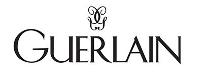 Guerlain_logo copy