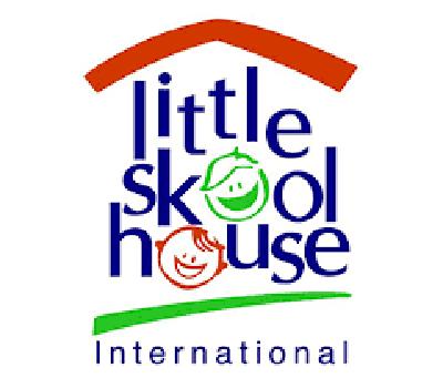 LittleSkoolHouse