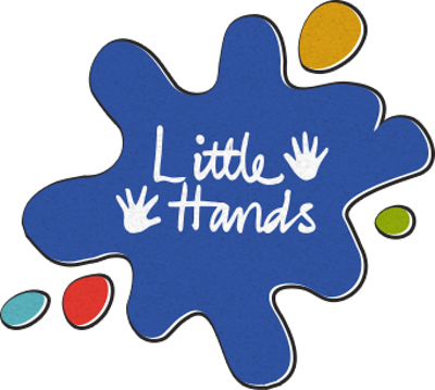 Littlehands