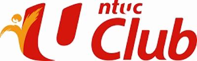 NTUC Club