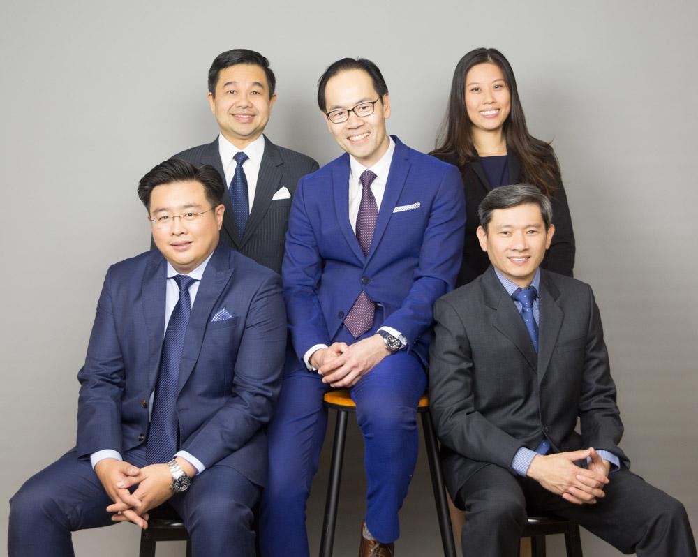 StudioPlay Corporate Group 1