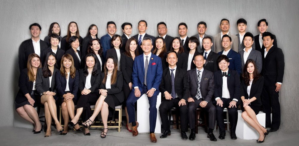 StudioPlay Corporate Group 2