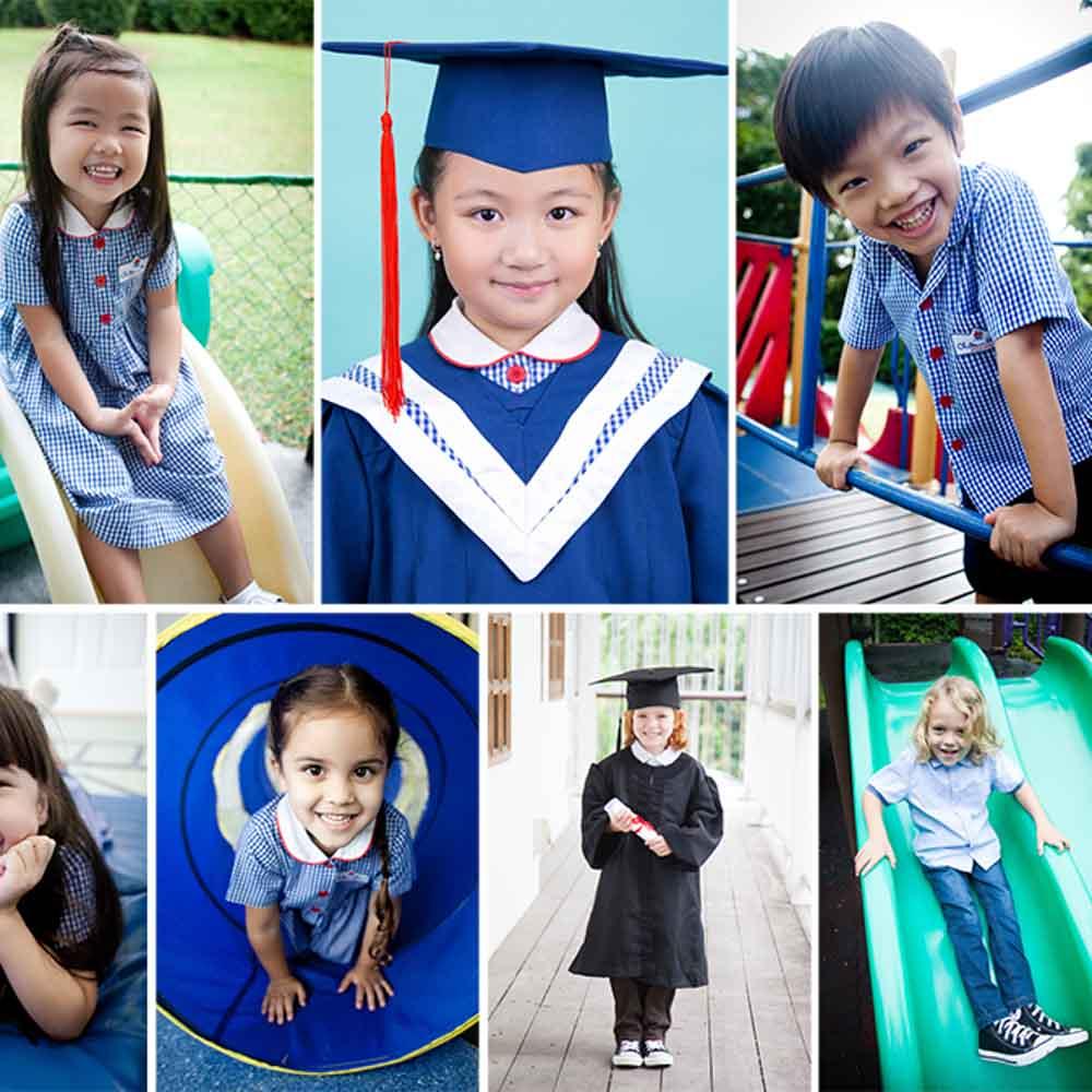 StudioPlay Preschools