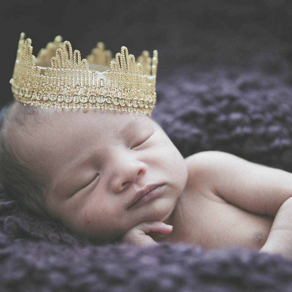 StudioPlay Stage 3 Newborn Photography