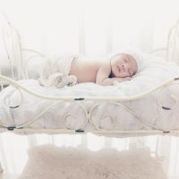 StudioPlay Outdoor Newborn